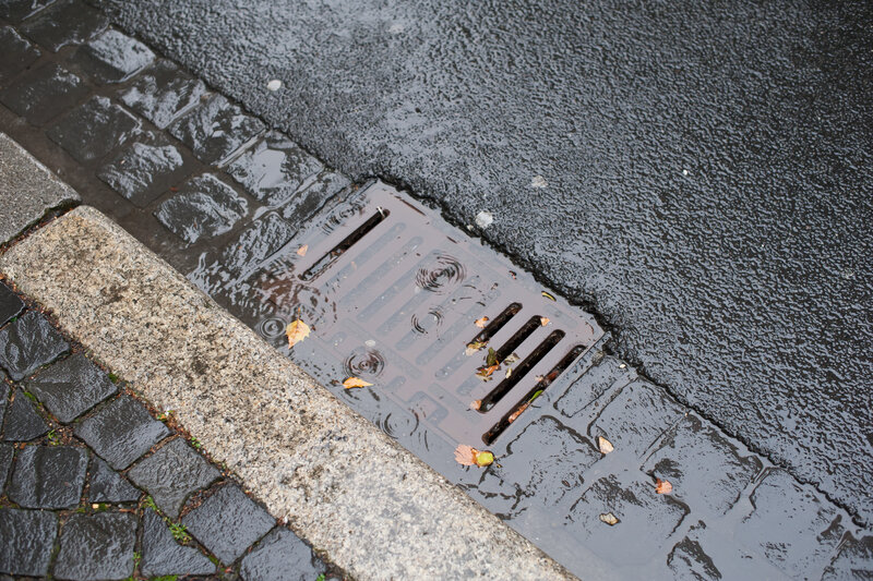 Blocked Drains Responsibility in Kent United Kingdom